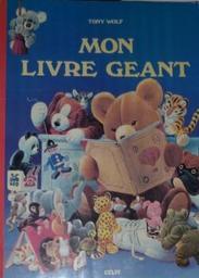 Albums géants / constituée par l'association des amis de la BDP de la Corrèze | Association des amis de la BDP de la Corrèze