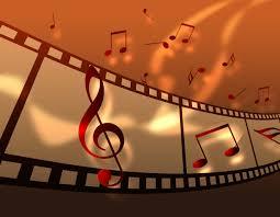 Une histoire des musiques de films |