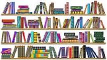 Qu'est-ce qu'une bibliothèque ? |